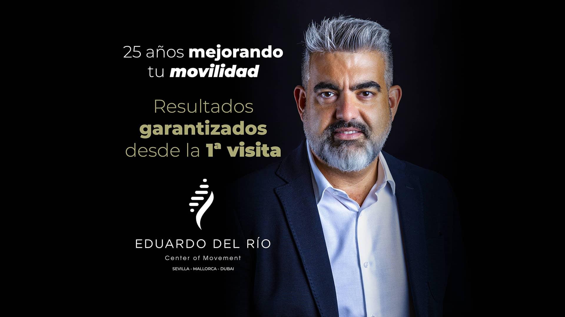 Eduardo del Río